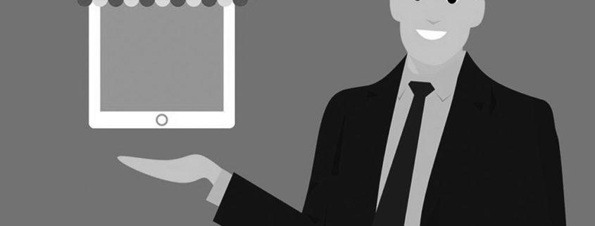 Auratech Legal Solutions - Adaptación E-Comerce