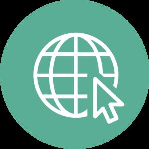 Auratech Legal Solutions - Servicios